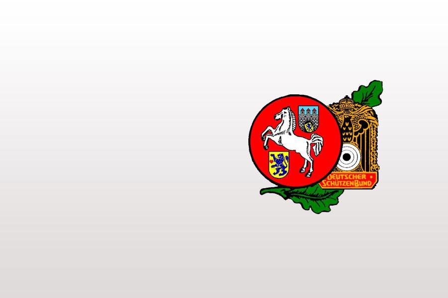 Kreisschützenverband Celle Stadt und Land e.V.; Neuwahlen, Ehrung und Königsschießen