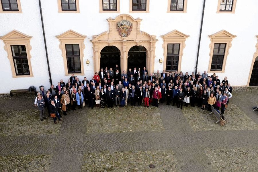 Kultur für alle! Wege zu einem offenen Museum