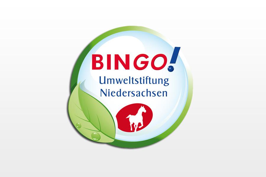 Fotowettbewerb der Nds. Bingo-Umweltstiftung