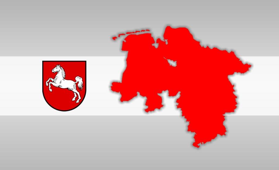 Uetze: Erster Corona-Fall in Niedersachsen