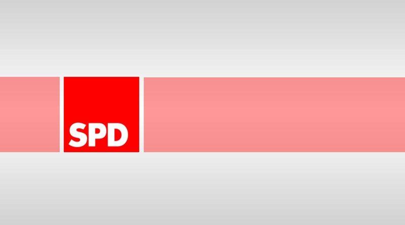 """SPD-Fraktion begrüßt """"Rad-Offensive"""" der Stadt – macht aber Bedenken geltend"""
