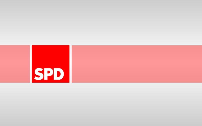 SPD Bergen nimmt Stellung zum Haushaltssicherungskonzept (HSK)