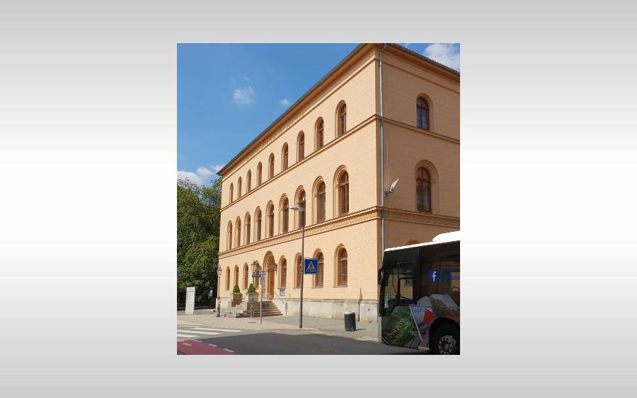 SPD-Fraktion besuchte Oberlandesgericht Celle