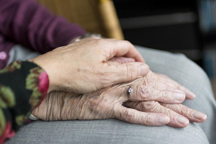 Sicher und bequem wohnen im Alter – Wohnberatung unterstützt dabei