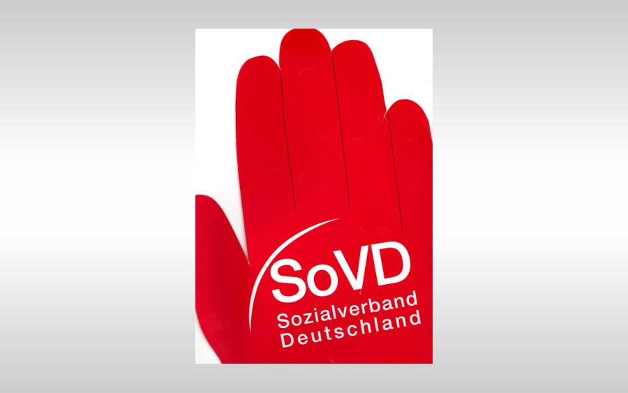 SoVD begrüßt Abschaffung des Wahlrechtsausschlusses