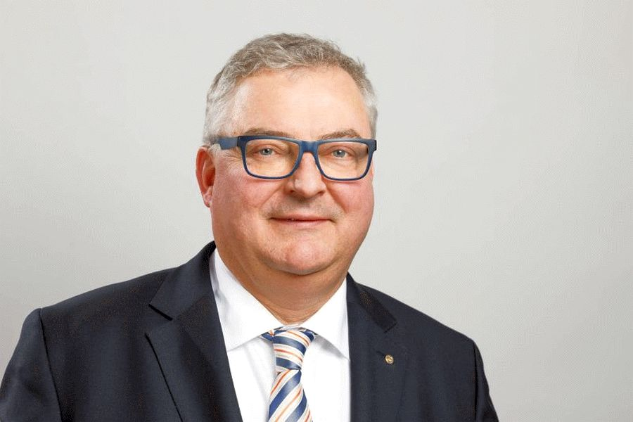 """CDU lädt zur Diskussion ein: """"Möglichkeiten der Dorfentwicklung – Förderung ländlicher Raum"""""""