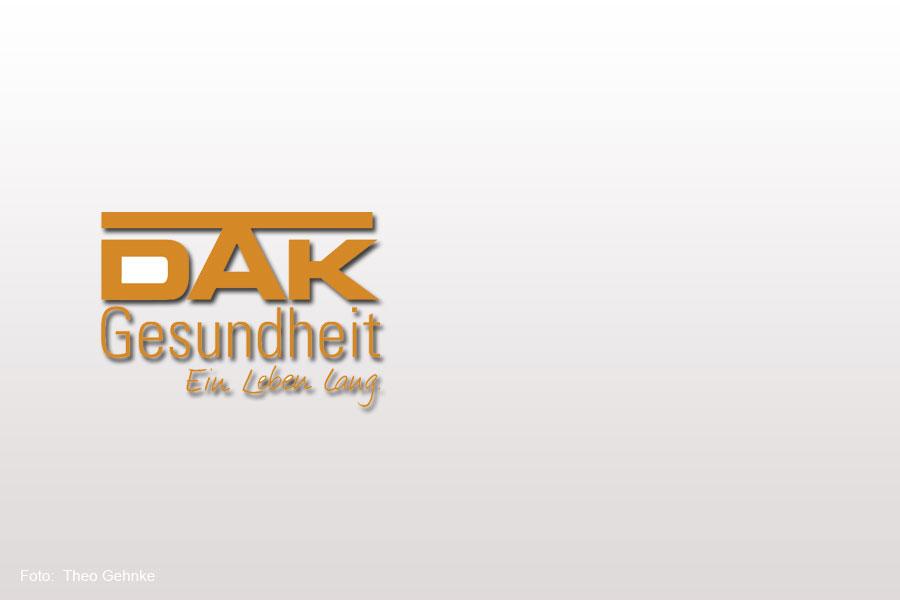 Corona-Krise: DAK-Gesundheit unterstützt Firmen und Selbstständige in Celle – Krankenkasse bietet unbürokratische Stundung von Beiträgen an