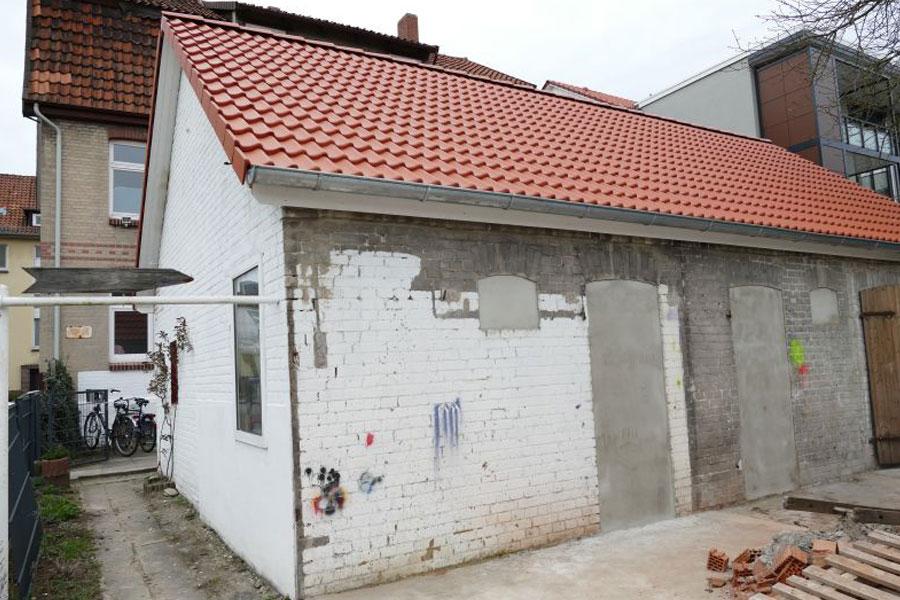 Das atelier 22 e.V. bietet demnächst weitere attraktive Angebote – Spenden für Krea(k)tiven Frei-Raum erbeten