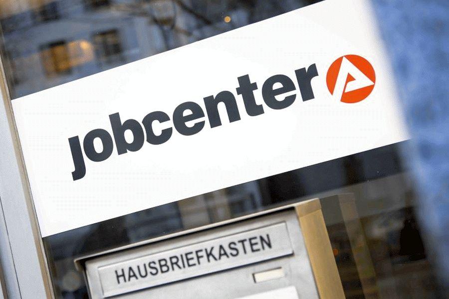 IG BAU begrüßt Jobzuschüsse für 2.060 Langzeitarbeitslose – Kreis Celle: 11,7 Millionen Euro gegen Dauer-Arbeitslosigkeit