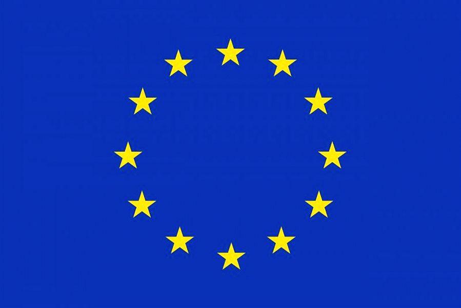 Kritik an Europa darf keine EU-Verdrossenheit werden