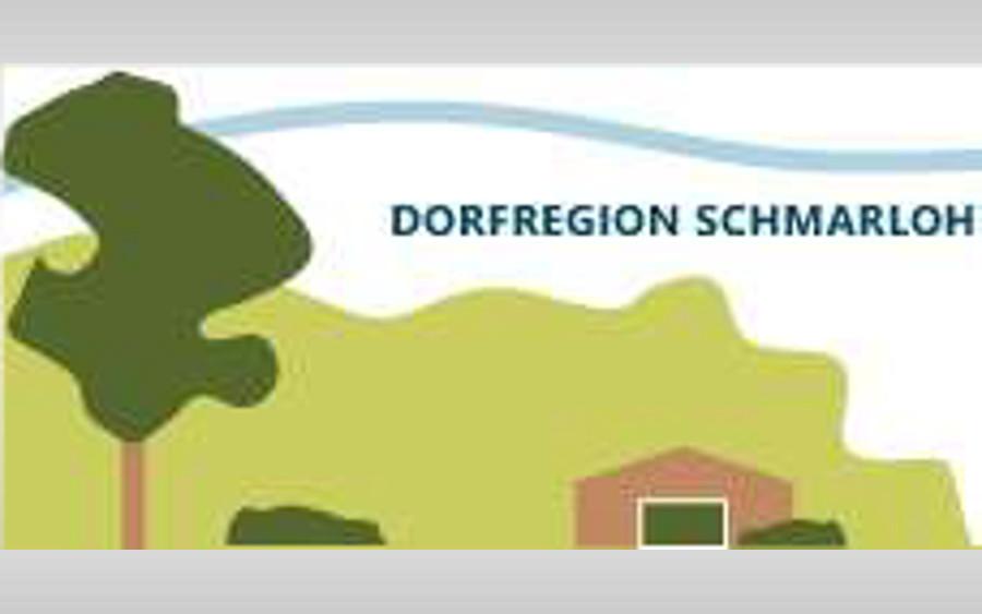"""Auftaktveranstaltung Dorfentwicklung """"Dorfregion Schmarloh"""""""