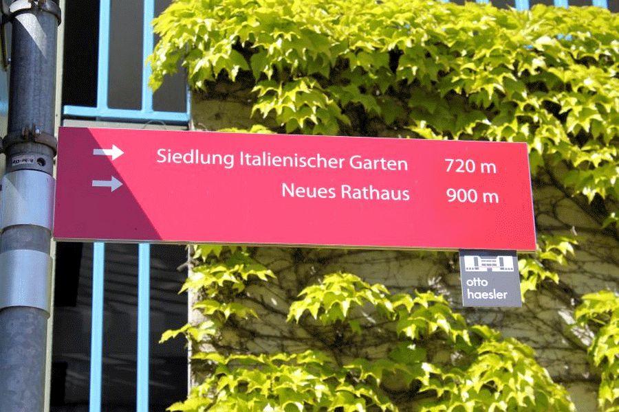 Barock trifft Bauhaus – Niedersächsisches Celle startet ins Bauhaus-Jubiläumsjahr mit neuen touristischen Erlebnissen