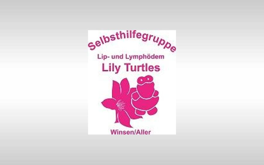 """Bundesgesundheitsminister Spahn spricht beim 4. Lip-/Lymphtag –  """"Lily Turtles"""" veranstalten am 25. Mai ihren Lip-/Lymphtag in Celle"""