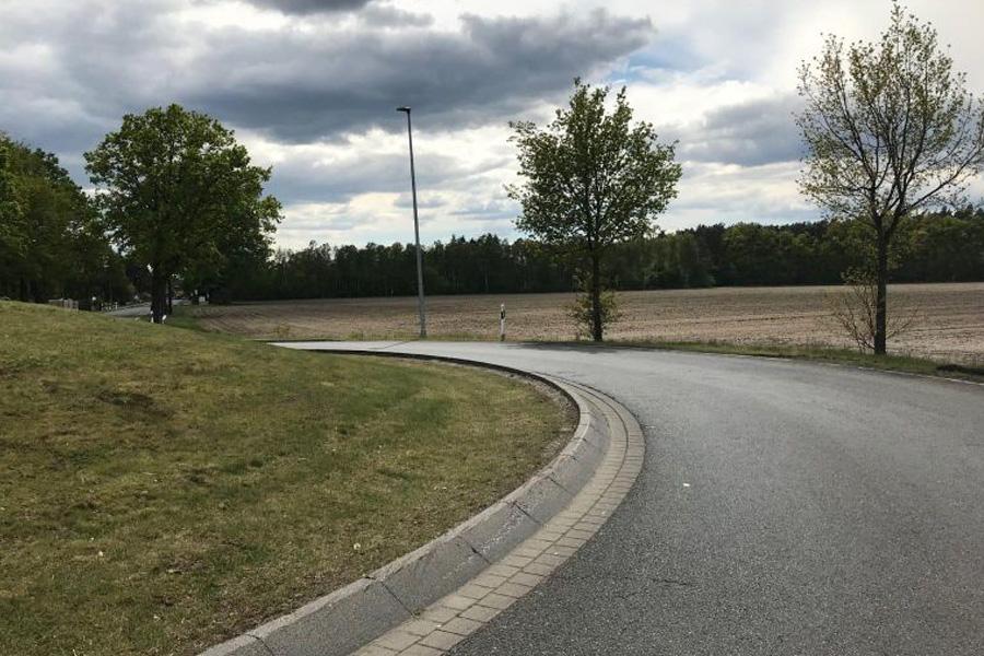 CDU Winsen/Aller fordert Baugebiet am Waller Kreisel