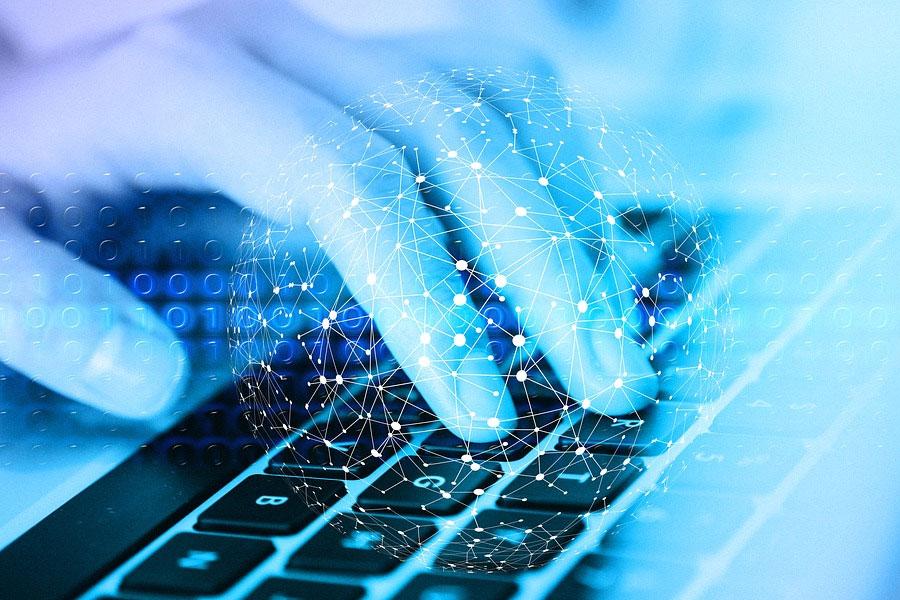 Digitalisierung durch Prozessautomatisierung – Virtuelle Auftaktveranstaltung des IHKLW-Netzwerks Digitalisierung