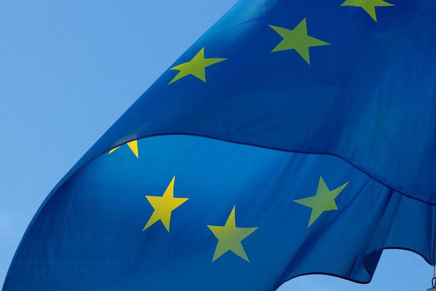 """""""Was immer du wählst, wähl Europa!"""" – Pulse of Europe Celle: Der Frühling steht ganz im Zeichen Europas!"""