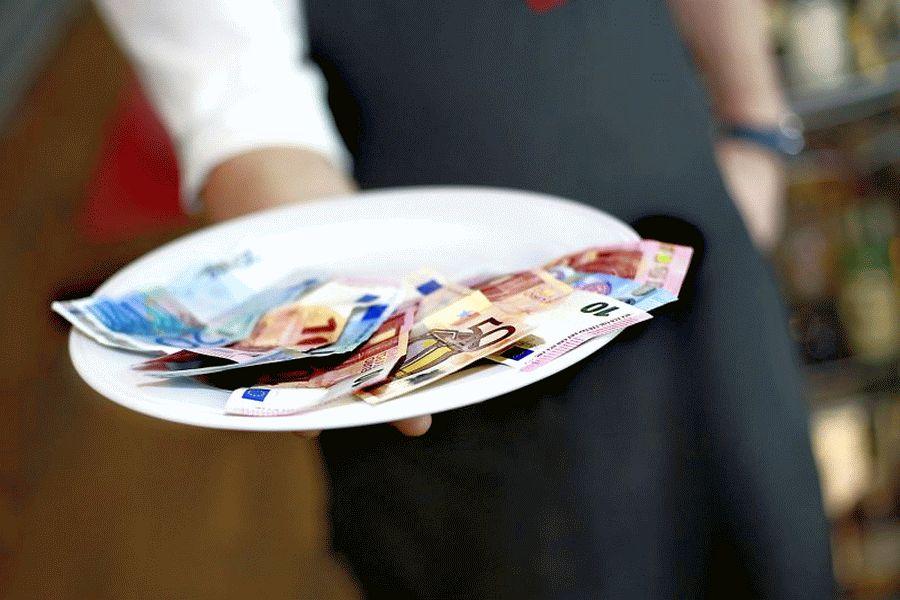 Mehr Geld für Köche und Kellner im Landkreis Celle