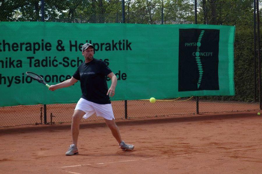Tennis: Westerceller Nordligadamen unterliegen knapp dem TC GW Gifhorn – Westerceller Herren und die zweite Damenmannschaft mit Siegen
