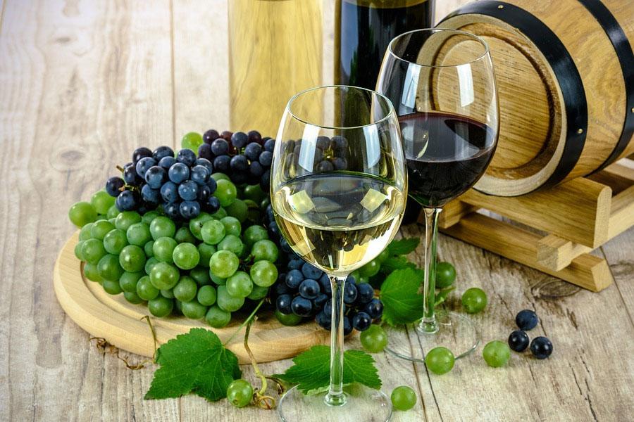 Besuch der ehemaligen Weinhandlung Bornhöft entfällt
