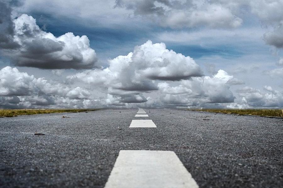 FDP Kreisverband nimmt Stellung zur AKH-Problematik: AKH in Not – wohin geht der Weg? *** aktualisiert
