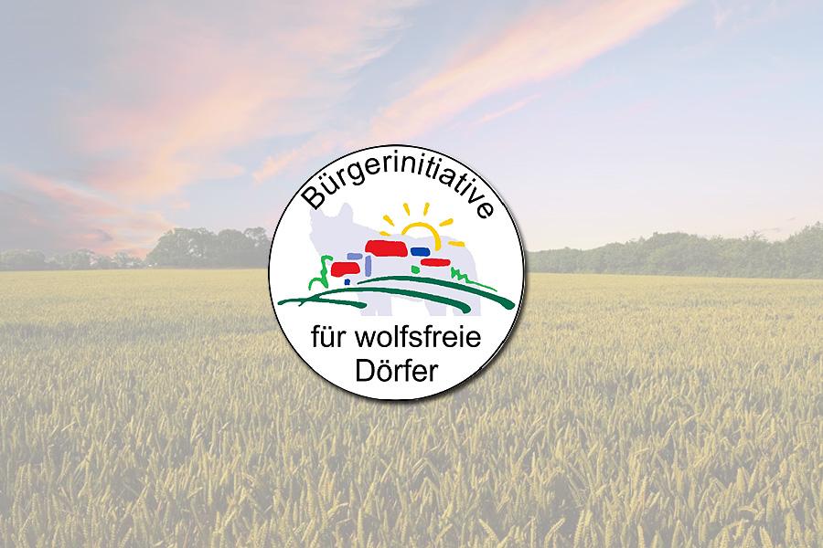 """""""Erhaltung von Grünland sichert landschaftliche Vielfalt"""""""