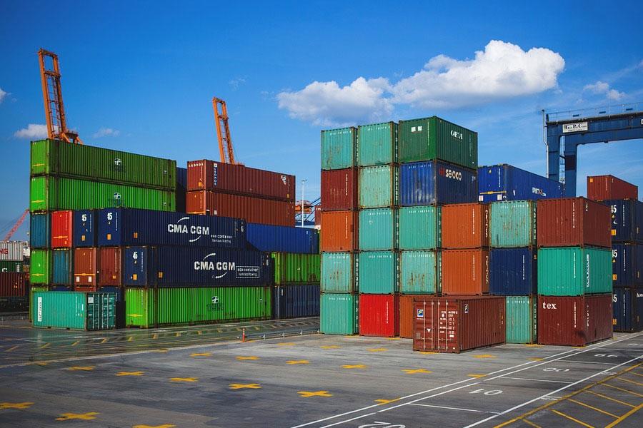 Risiken im Außenhandel minimieren