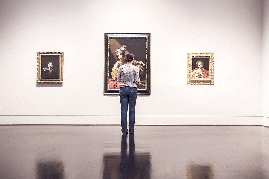 Förderpreis Museumspädagogik: Bewerbungsphase verlängert