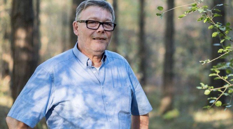"""FDP-Kreisvorsitzender Robert Kudrass zum Rücktritt von Dr. Jörg Nigge aus dem AKH-Aufsichtsrat: """"Zeitdruck und einseitige Informationen"""""""
