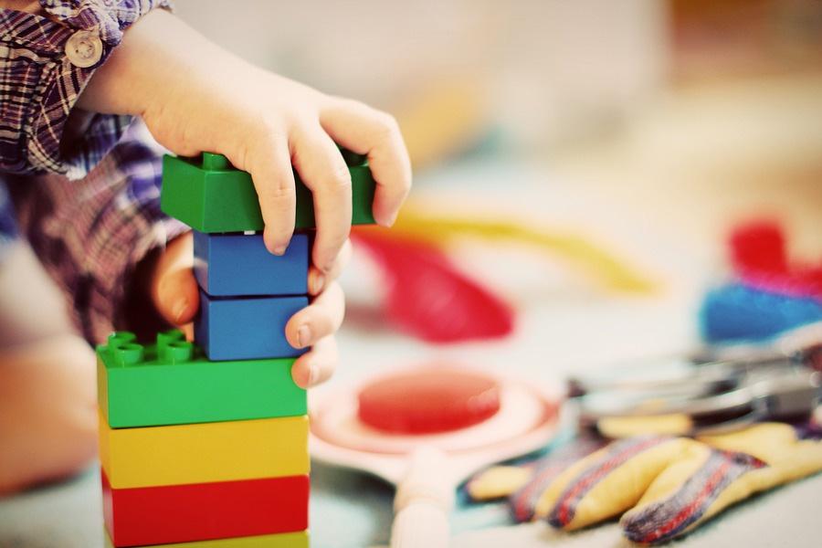 Hilfe für Familien mit Corona-Infektion – Schnelle Beratung durch die Erziehungsberatungsstelle