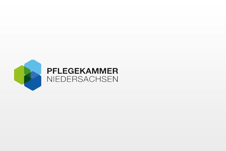 Missstände in einem Celler Pflegheim? – Statement von Nadya Klarmann, Präsidentin der Pflegekammer Niedersachsen: