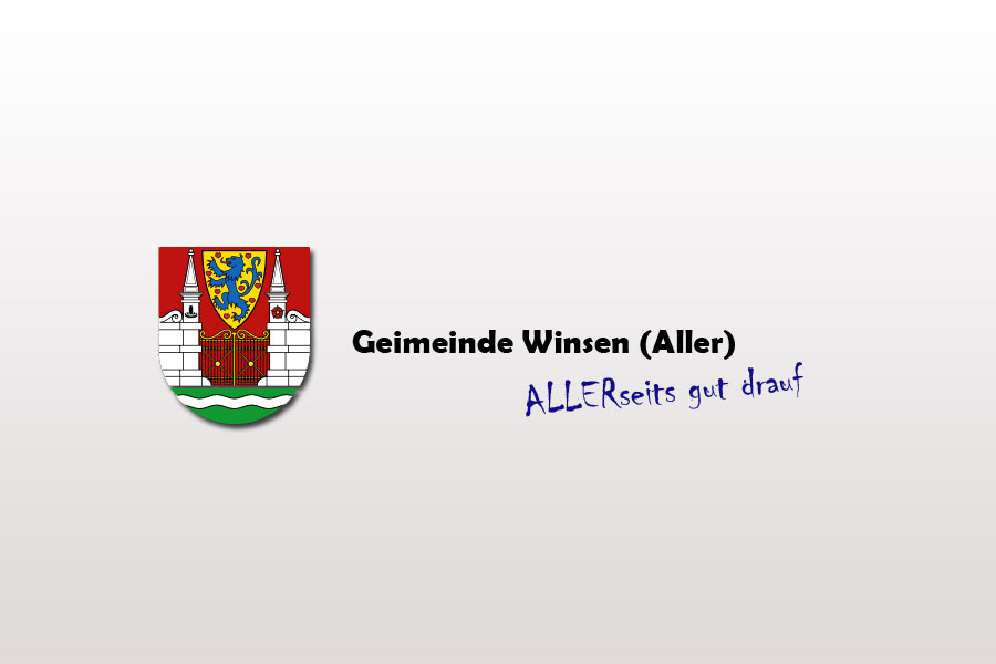 Olaf Mangels (SPD) zum stellvertretenden Bürgermeister gewählt