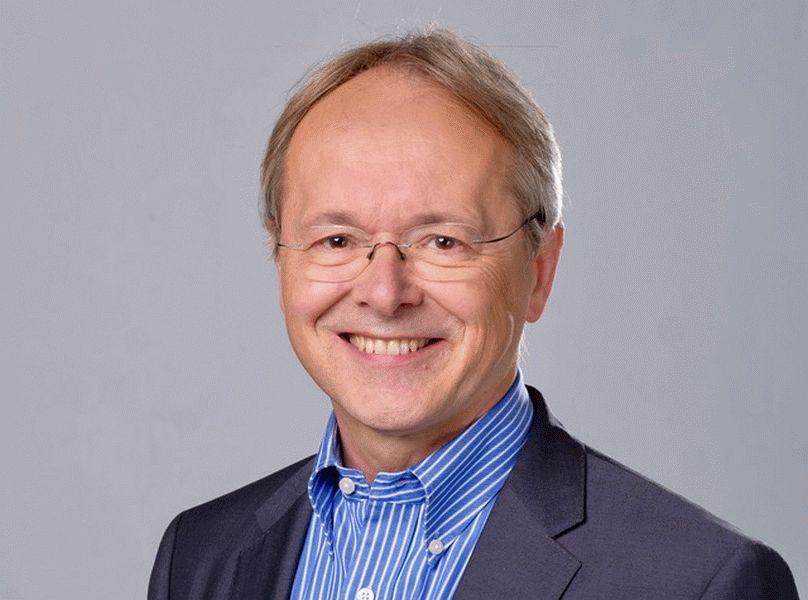 """Jörg Rodenwaldt: Stellungnahme zur Pressemitteilung der Stadtverwaltung """"Versuch macht klug!"""""""