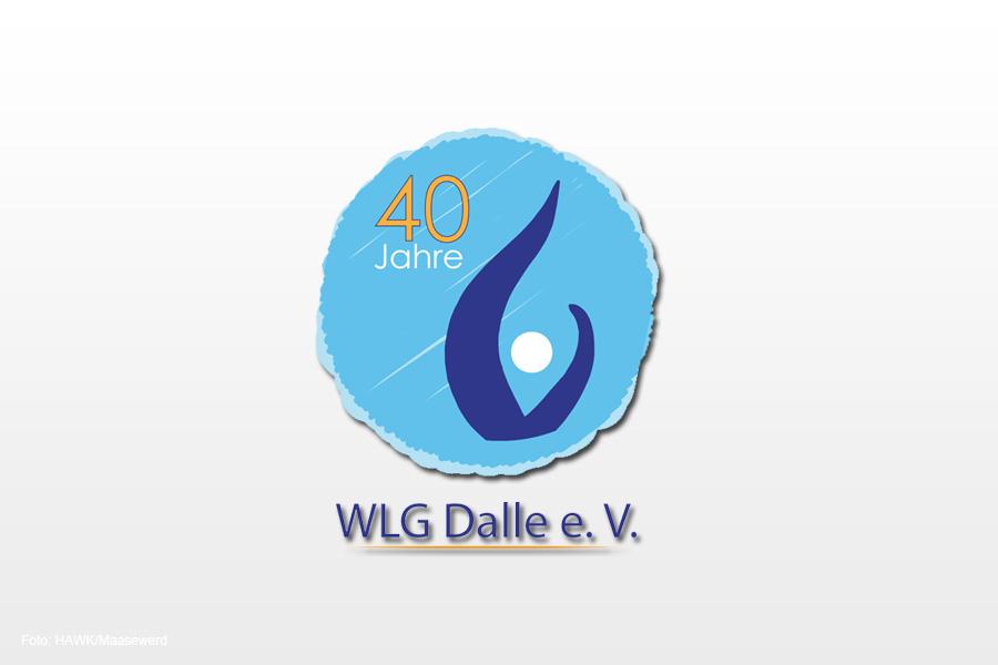 Die WLG Dalle zu Gast in der Plattenkiste des NDR1