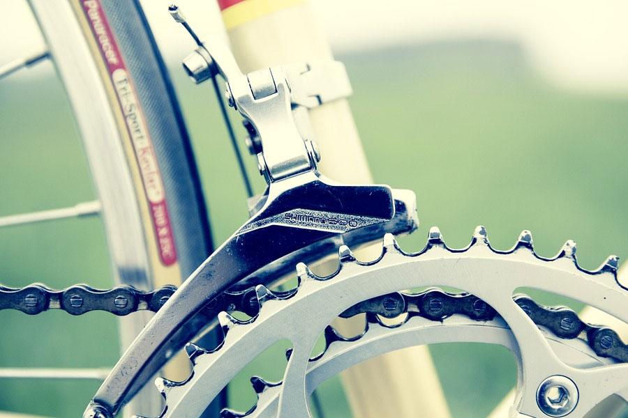 CDU lässt die Einrichtung von Fahrradzonen in Celle prüfen
