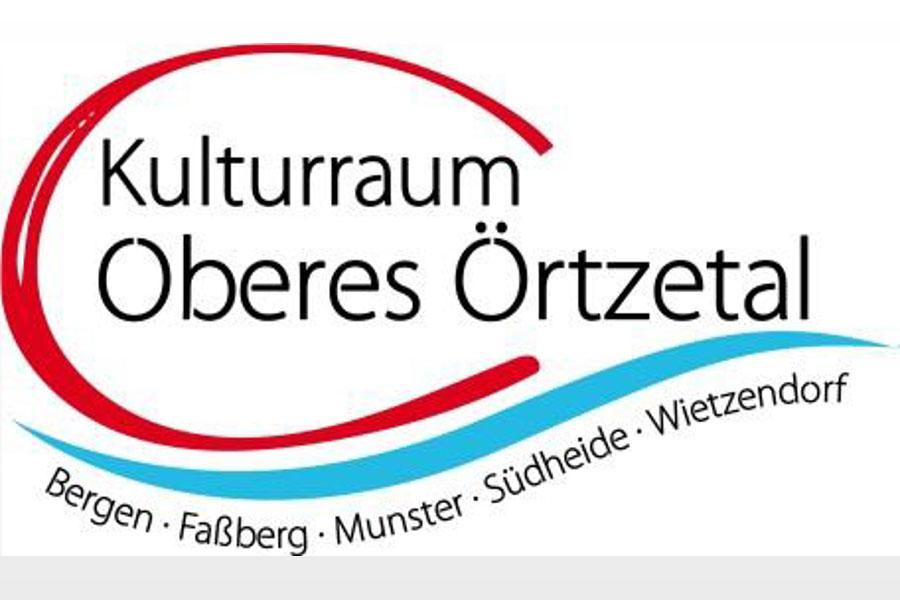 KULTUR wird im Oberen Örtzetal groß geschrieben – Wietzendorf freut sich über finanzielle Unterstützung für die Skulpturen Jakobus und Bienenkorb