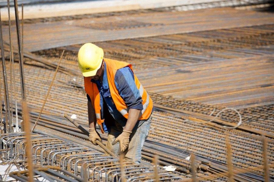Kreis Celle: Gewerkschaft zieht Bilanz für das Baujahr 2018 – 570 neue Wohnungen gebaut