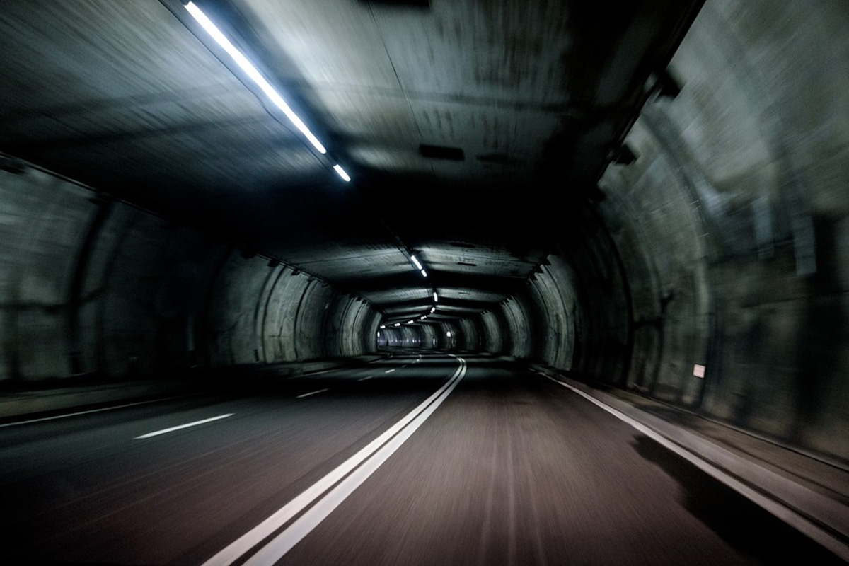 Verkehrsministerium begrüßt Entscheidung des Bundes für Tunnel am Südschnellweg