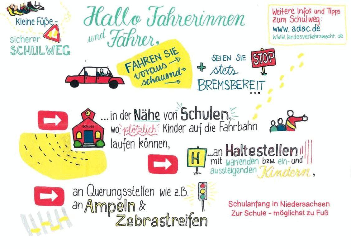 """Celle – Aufgepasst! ABC-Schützen starten das Abenteuer """"Schule"""""""