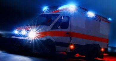 15-Jähriger auf offener Straße getötet *** aktualisiert