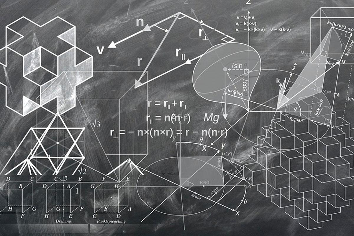 Bildungsordner für Neuzugewanderte – Vorbereitung auf den Weg in die Arbeitswelt