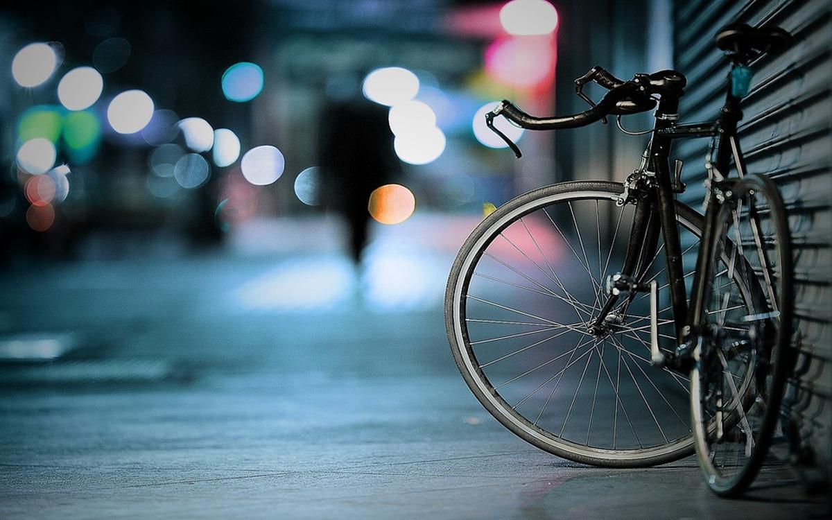 Fahrraddemo am Samstag – Kurzzeitige Verkehrsbehinderungen möglich