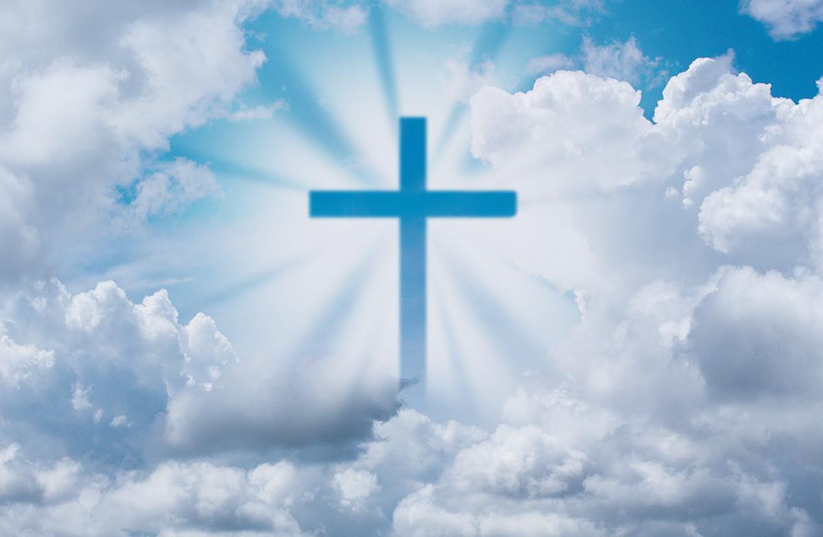 Bereitet dem Herrn den Weg! – Musikalischer Abendgottesdienst zum 3. Advent