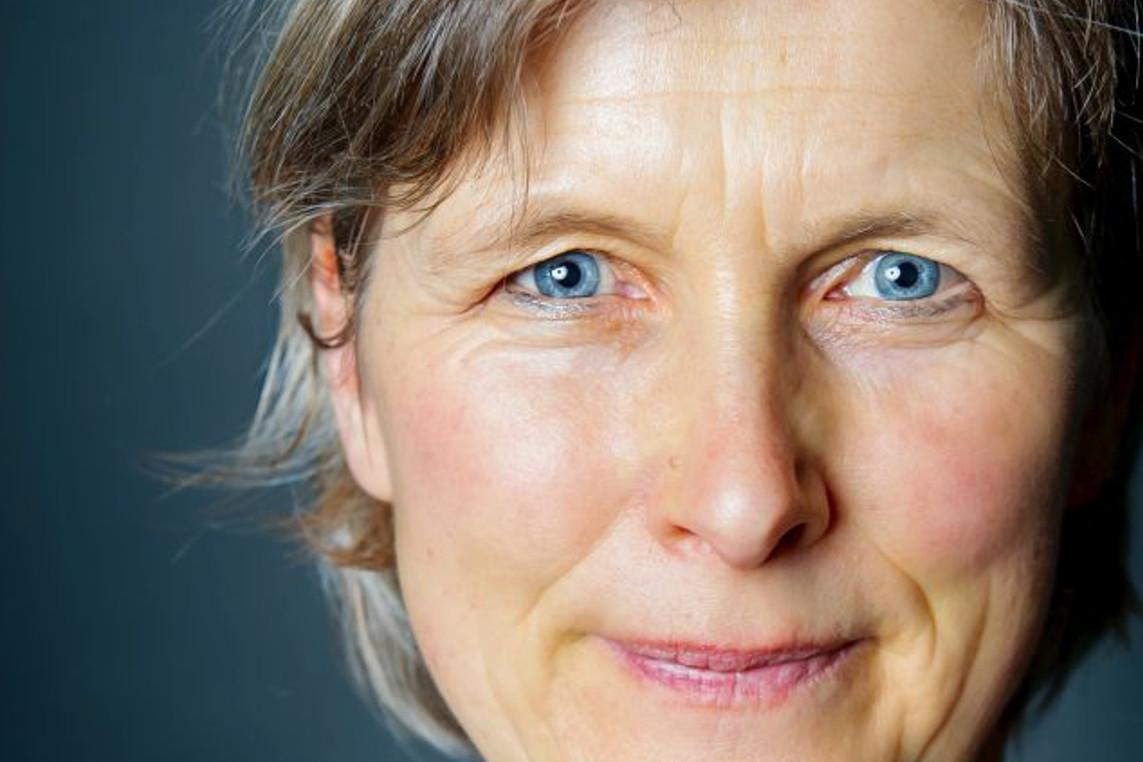 """""""Resilienz, das Geheimnis der inneren Kraft"""" – Vortrag der Heilpraktikerin Sabine Precht"""