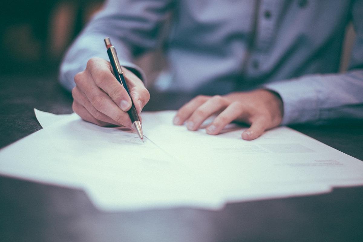 UWG unterstützt Einwohnerantrag zu Ortsräten