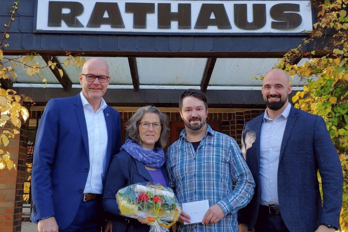 Familienzentrum in Wietze soll WIECKIE heißen