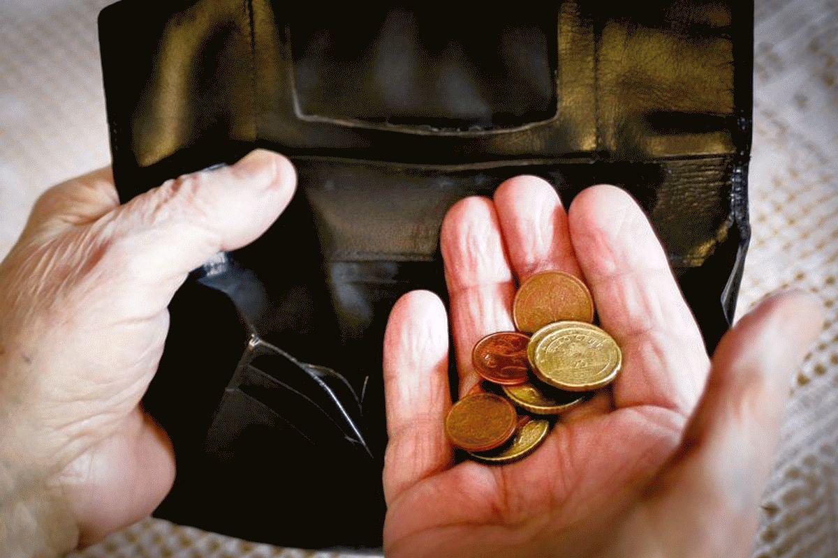 Gewerkschaft NGG warnt vor Altersarmut – Grundrente gefordert – 28 Prozent mehr Rentner im Kreis Celle auf Stütze vom Amt angewiesen