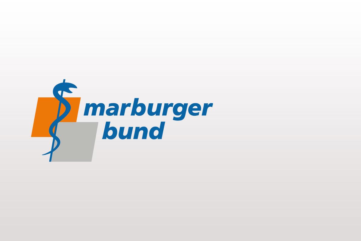 Urlaubsentgelt nach Elternzeit: Marburger Bund gewinnt Berufung gegen Uniklinik