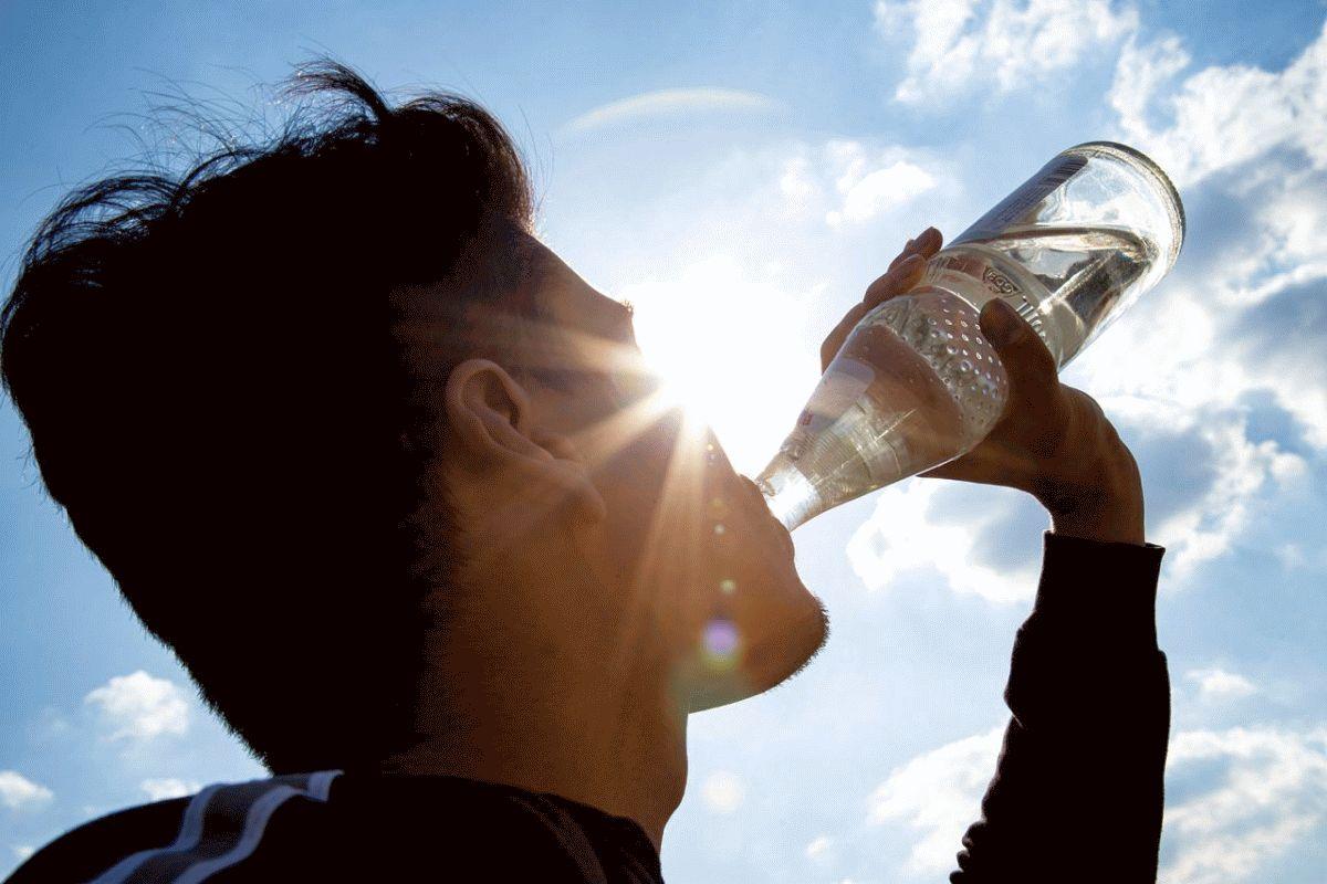 NGG fordert Einhaltung der Mehrwegquote – Kreis Celle könnte pro Jahr 18 Millionen Plastikflaschen sparen
