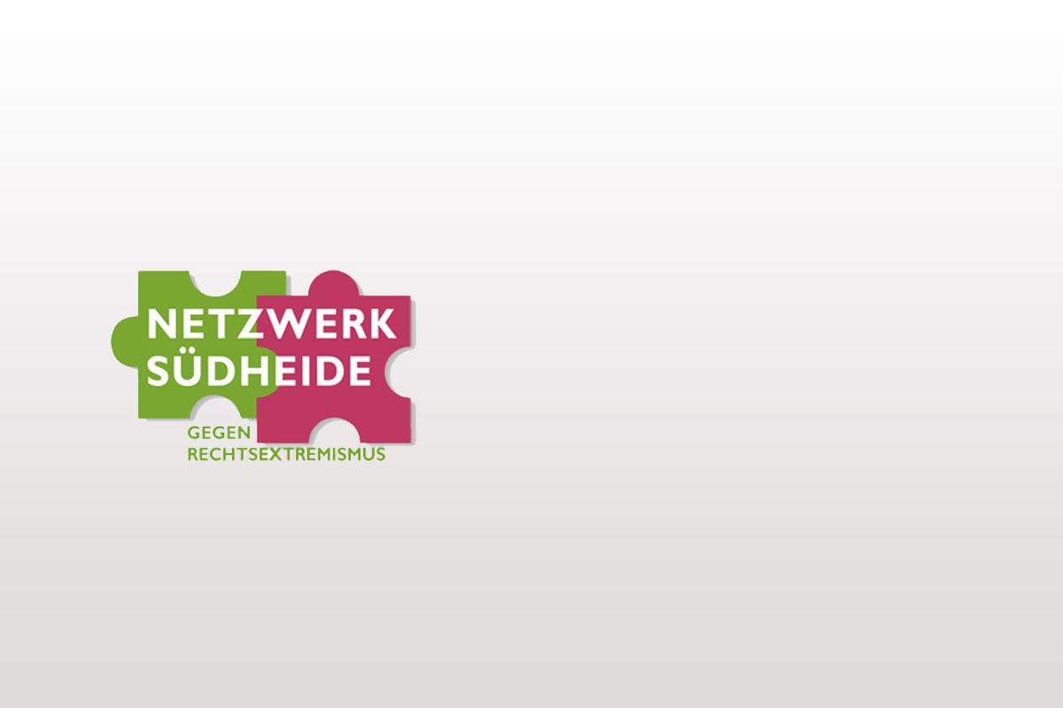 """Presseerklärung des """"Netzwerk Südheide gegen Rechtextremismus"""" zu den Todesschüssen in Halle"""