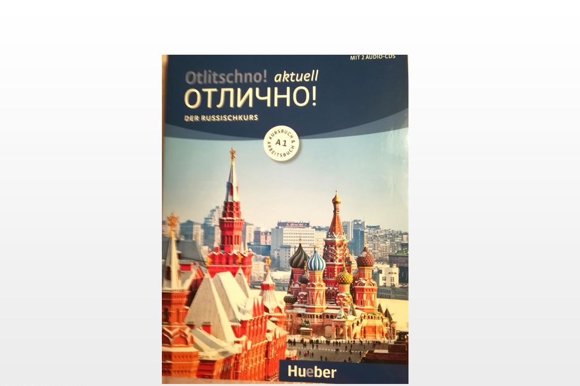 Neuer Russischkurs bei der VHS